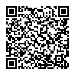 Page 3 QR Codes for Pokemon Ultra Sun and Pokemon Ultra Moon