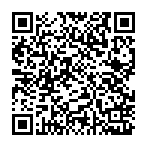 QR Code for Spinda (105)