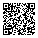QR Code for Finneon (108)