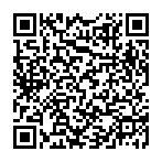 QR Code for Lumineon (109)