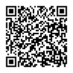 QR Code for Wishiwashi (110)