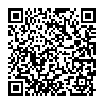QR Code for Shellder (115)