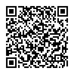 QR Code for Bagon (117)