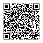 QR Code for Shelgon (118)