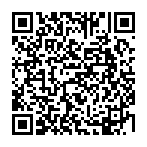 QR Code for Lillipup (120)