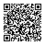 QR Code for Stoutland (122)