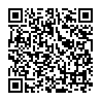 QR Code for Jolteon (125)
