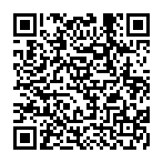 QR Code for Umbreon (128)