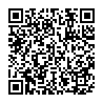 QR Code for Sylveon (131)