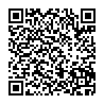 QR Code for Mudbray (132)