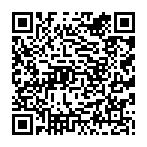 QR Code for Fomantis (143)
