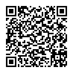 QR Code for Shiinotic (146)