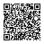 QR Code for Parasect (148)