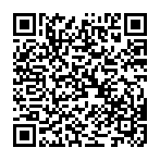 QR Code for Poliwrath (151)