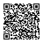 QR Code for Goldeen (153)