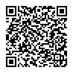 QR Code for Seaking (154)