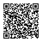 QR Code for Milotic (156)