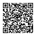 QR Code for Fletchinder (159)