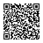 QR Code for Talonflame (160)