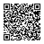 QR Code for Salazzle (162)