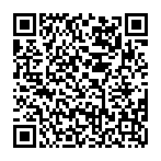 QR Code for Magby (166)
