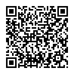 Page 5 QR Codes for Pokemon Ultra Sun and Pokemon Ultra Moon