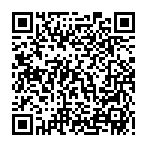 QR Code for Magmortar (168)