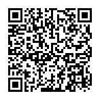 QR Code for Stufful (169)