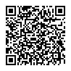 QR Code for Bewear (170)