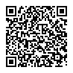 QR Code for Bounsweet (171)