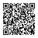 QR Code for Tsareena (173)