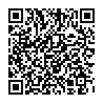 QR Code for Comfey (174)