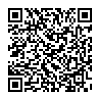 QR Code for Passimian (177)
