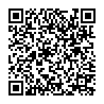 QR Code for Goomy (178)