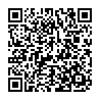 QR Code for Sliggoo (179)
