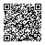 QR Code for Goodra (180)