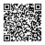 QR Code for Castform (181)