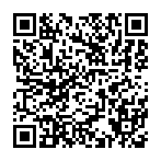 QR Code for Wimpod (182)
