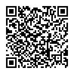 QR Code for Staryu (184)