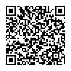 QR Code for Palossand (187)