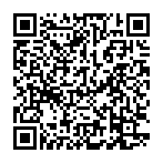 QR Code for Rampardos (189)