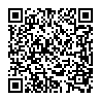 QR Code for Archeops (193)