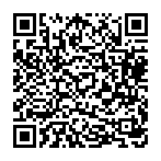 QR Code for Carracosta (195)