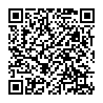 QR Code for Phantump (196)