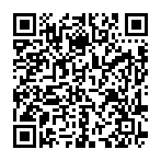 QR Code for Trevenant (197)