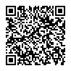 QR Code for Chinchou (201)