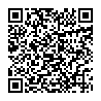 QR Code for Trubbish (206)