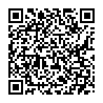 QR Code for Ditto (209)