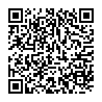 QR Code for Cleffa (210)