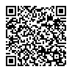 QR Code for Clefairy (211)